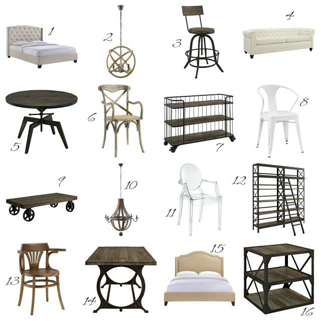 best-affordable-furniture
