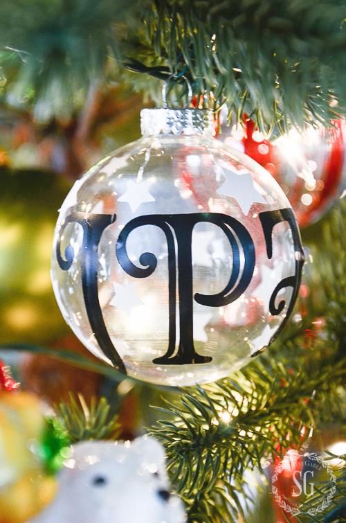 christmas tree-15-2