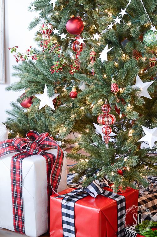 christmas tree-4-3