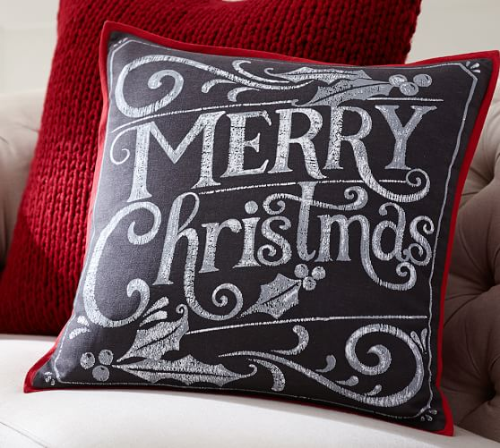 merry-christmas-pillow-cover-c