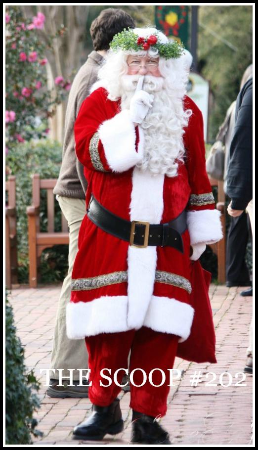 1 Santa
