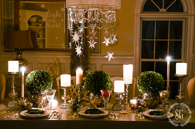 CHRISTMAS NIGHTS 2015-three-boxwoods-stonegableblog-2-2