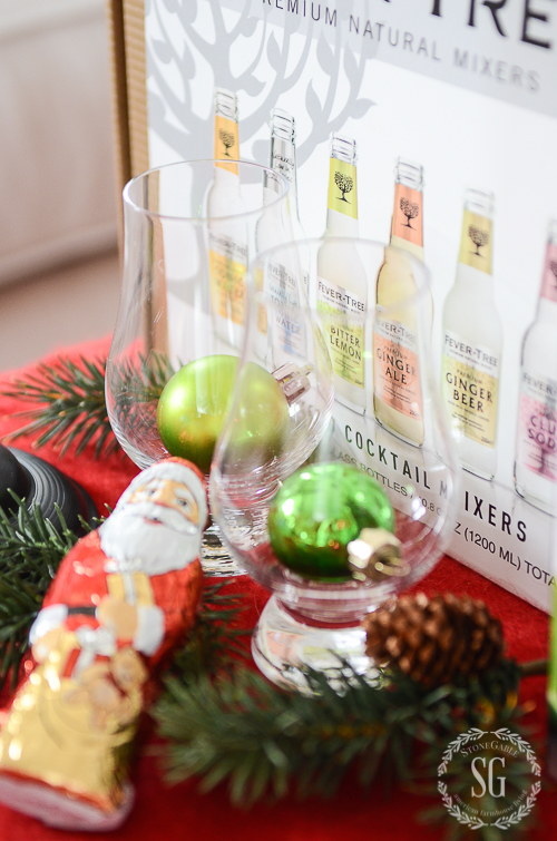 Inexpensive Christmas Gifts.10 Tips For Great Inexpensive Christmas Gifts Stonegable