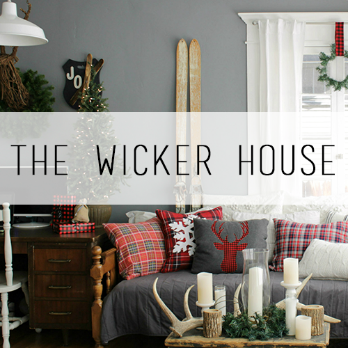 TheWickerHouse