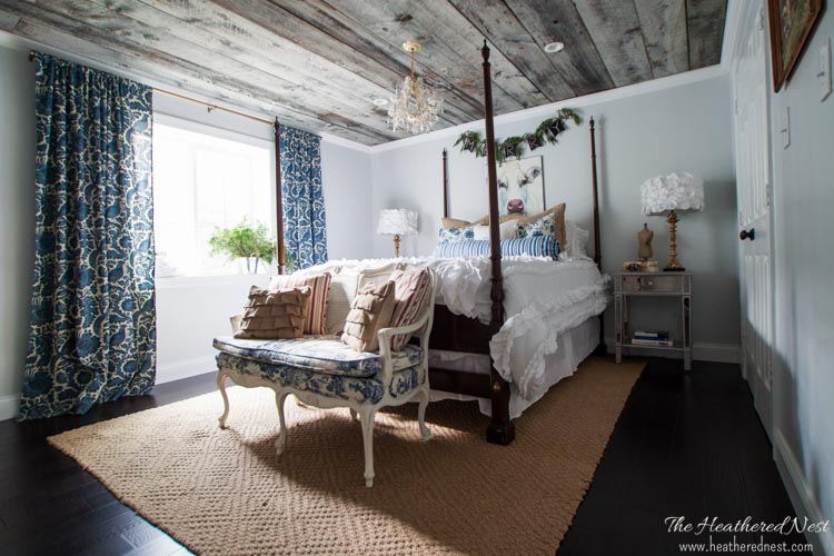 heathered-nest-holiday-home-tour-2015-28-2