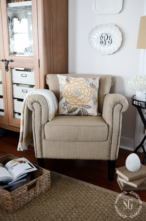 How To Choose The Perfect Accent Chair Lots Of Tips For Getting It Right