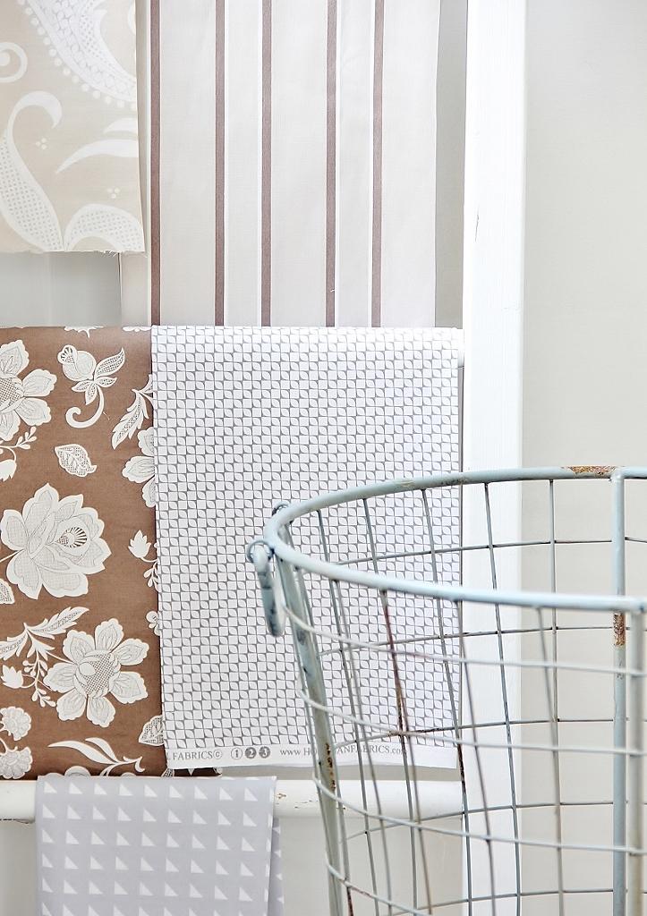 Back-Porch-Fabric