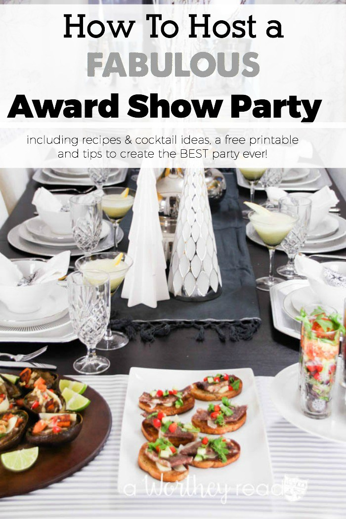 How-To-Host-a-FABULOUS-Award-Show-Party-1
