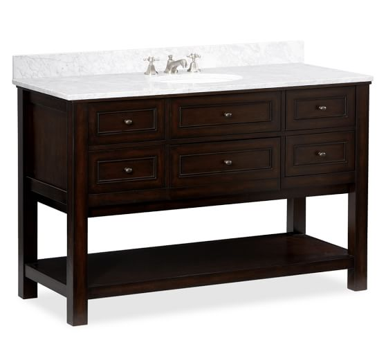 classic-single-wide-sink-console-espresso-finish-c
