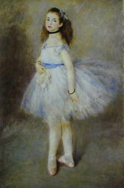 degas_dancer-1874