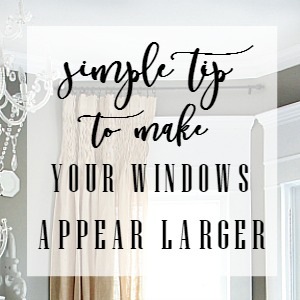 simple-tip-to-make-your-windows-appear-larger