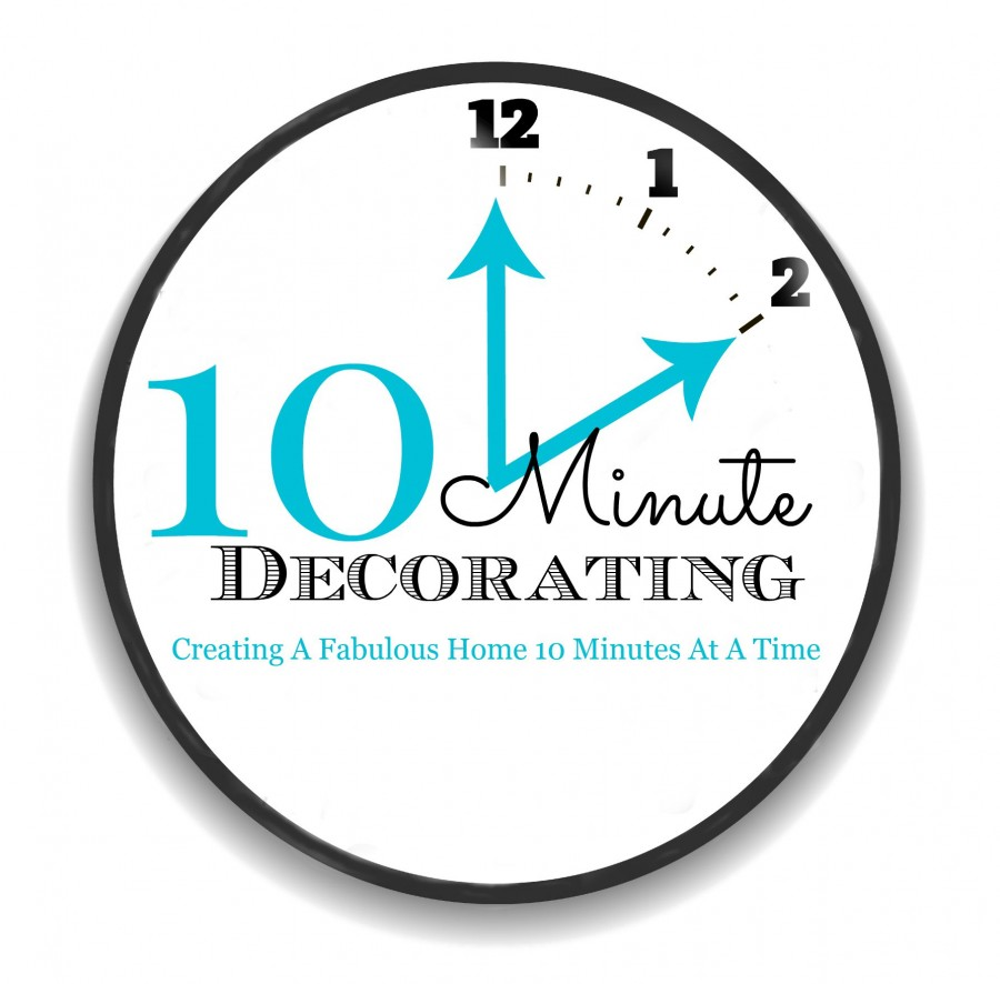 10 MINUTE DECORATING BUTTON (1)