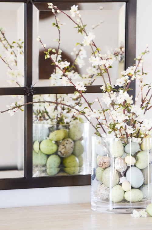 EASTER 10 MINUTE DECOR-stonegableblog-3
