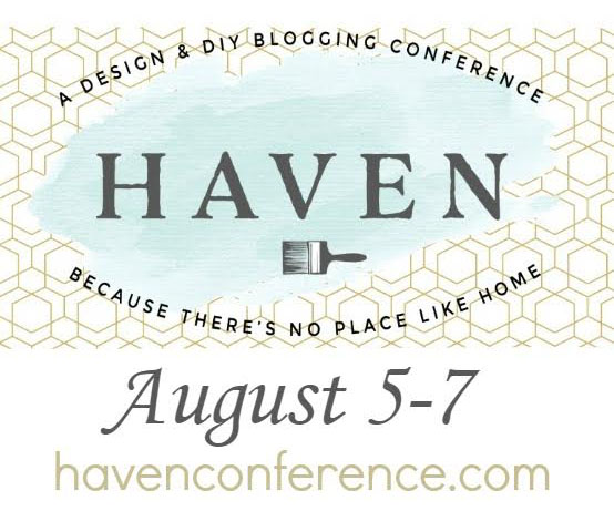 Haven-home-conference
