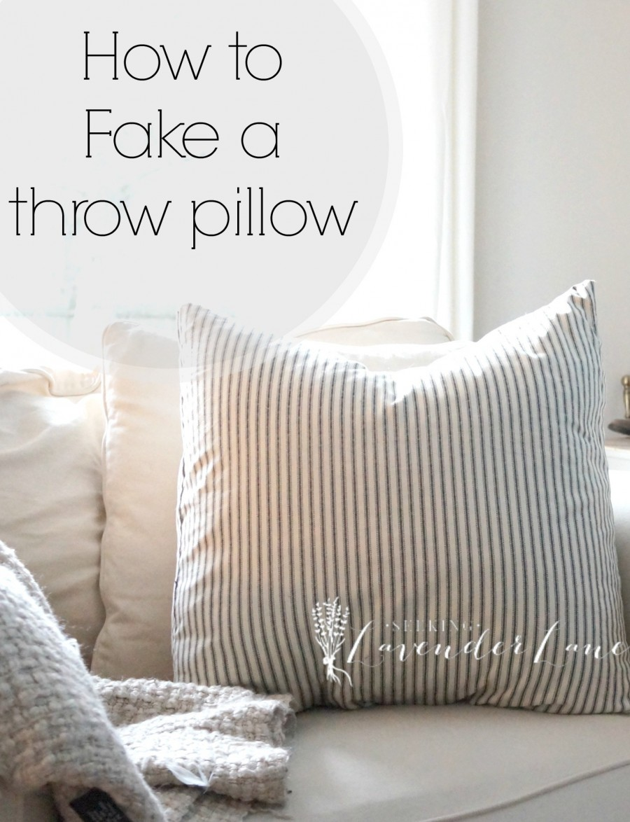 How-to-Fake-a-Throw-Pillow
