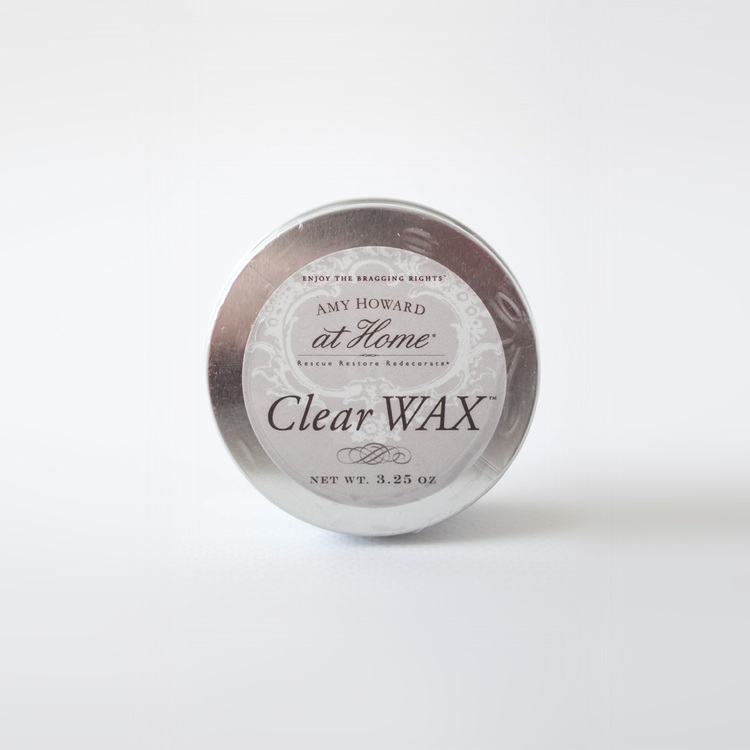 clear-wax1