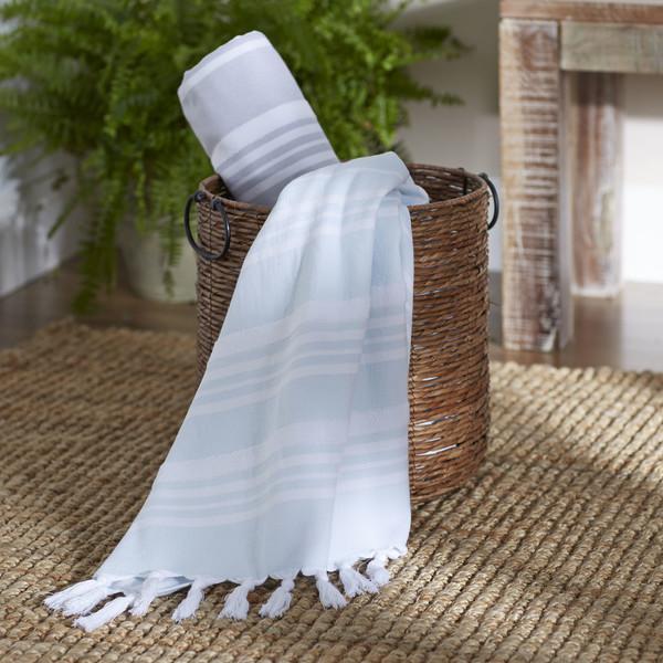 Adrienne-Striped-Fouta-Towel-BL8857