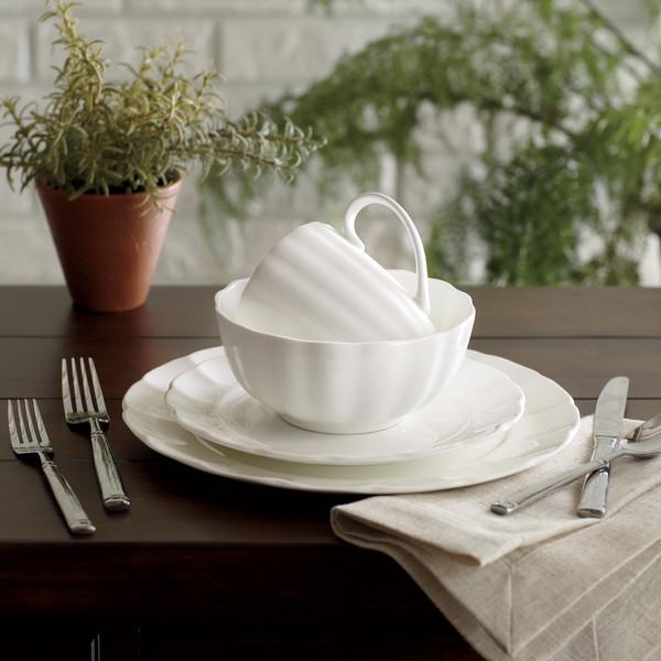 Alton-16-Piece-Dinnerware-Set-BL3071