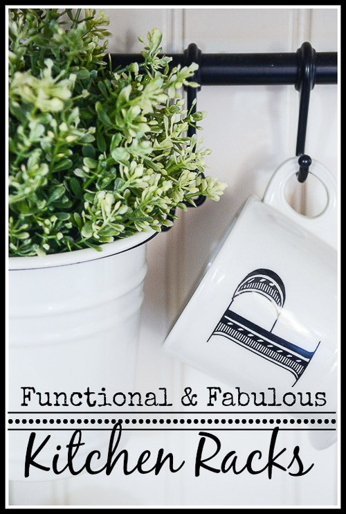 FUNCTIONAL-AND-FABULOUS-KITCHEN-RACKS-sonegableblog-2-2