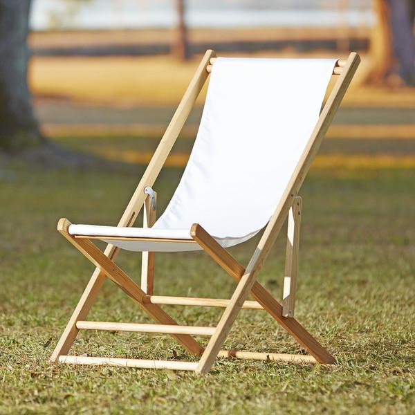 Largo-Beach-Chair-BL7009