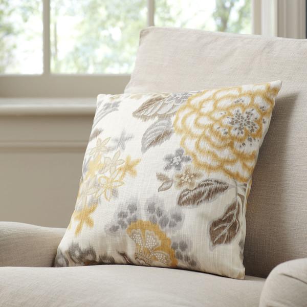 Marguerite-Pillow-Cover-BL4589
