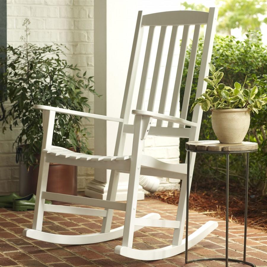 Sutherland-Rocking-Chair-BL6427