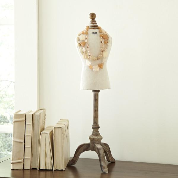 Vintage-Dress-Form-Jewelry-Holder-BL11665
