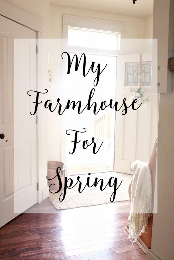 home-tour-spring
