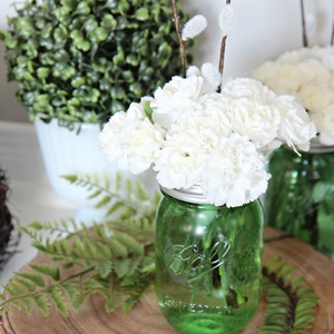 mason-jar-decor