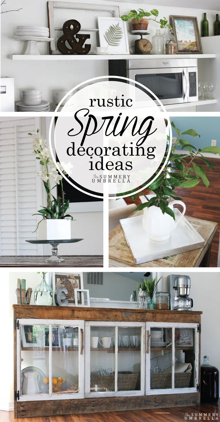 spring-decorating-ideas-25