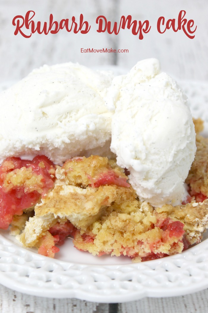 Rhubarb-Dump-Cake-recipe-a-perfect-spring-recipe