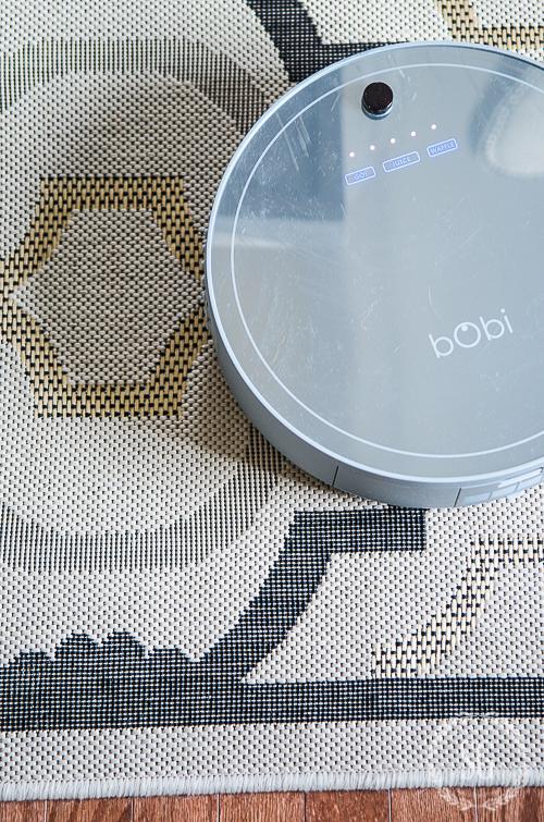 http://bobi.bobsweep.com/