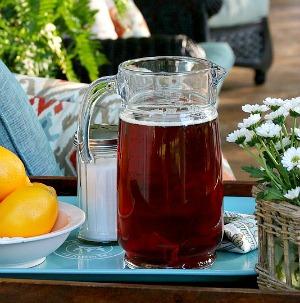 1-duke manor farm-tea2