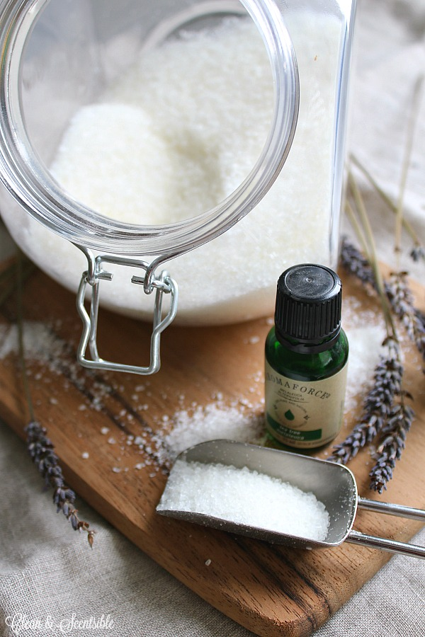 DIY-Laundry-Scent-Booster-