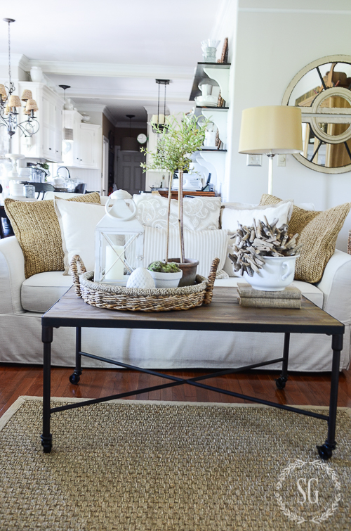 DON'T CHOOSE A NEW COFFEE TABLE UNTIL YOU READ THIS! TIPS FOR CHOOSING THE PERFECT COFFEE TABLE FOR YOUR HOME!