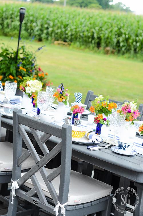 AL FRESCO DINING-on-the-patio-stonegableblog-4