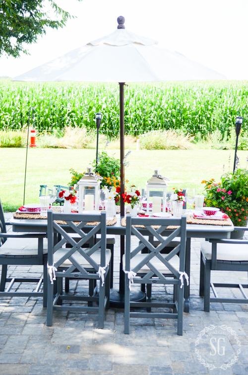 EASY OUTDOOR DINING-patio-view-stonegableblog-2