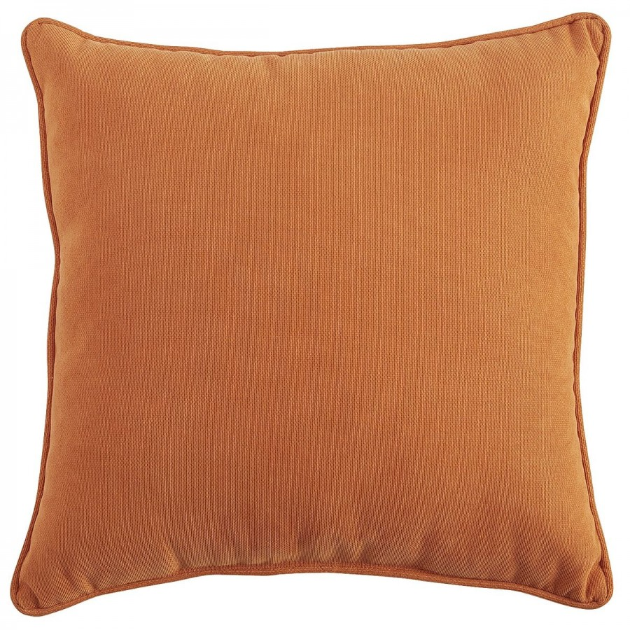 OUTDOOR PILLOWS-WHAT WE NEED TO KNOW- How to choose and care for outdoor pillows!