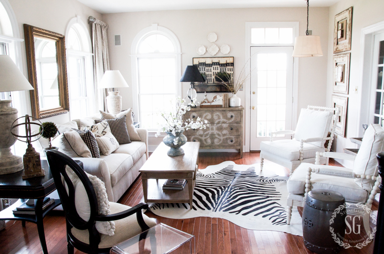 HOW TO CLEAN YOUR HOUSE AFTER COMPANY LEAVES- 10 BEST AND DOABLE TIPS FOR A CLEAN HOME!