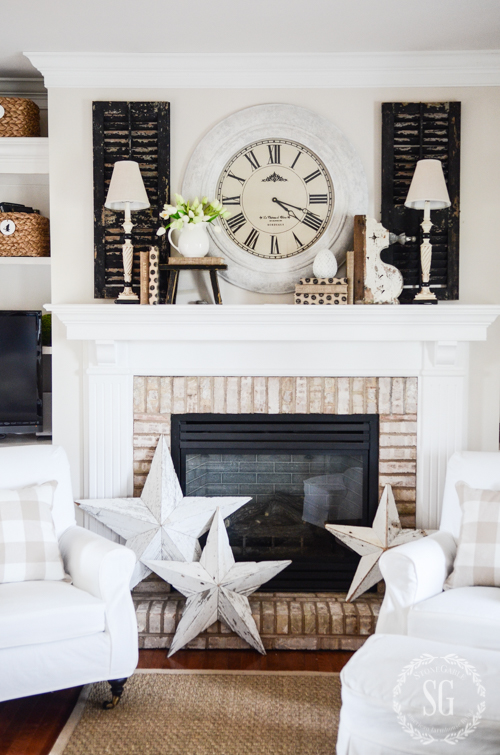 5 WAYS TO BEAUTIFULLY ACCESSORIZE A ROOM