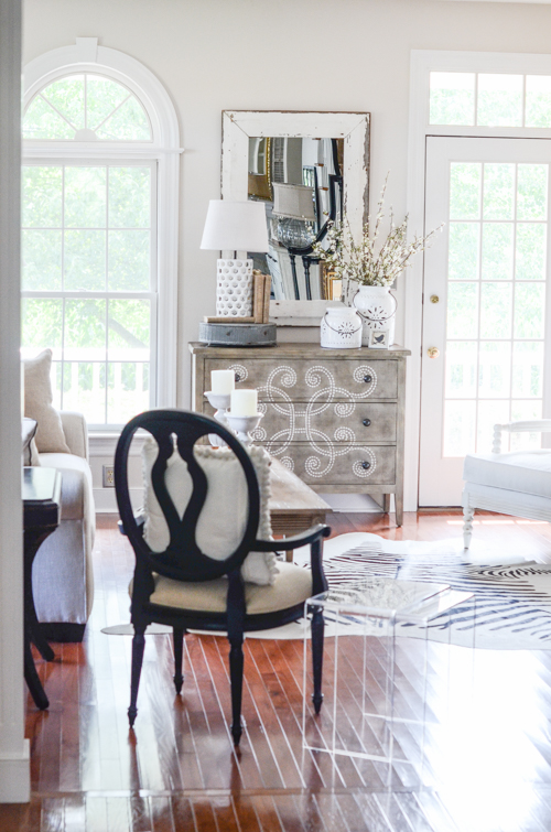 10 HOME DECOR TIPS A DESIGNER WOULD TELL YOU- Use these easy and doable tips to transform your home