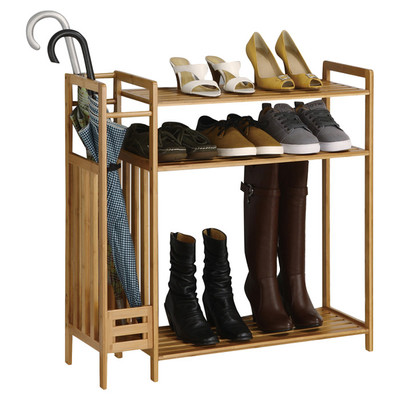 1-Wayfair-Utility+Entryway+Organizer