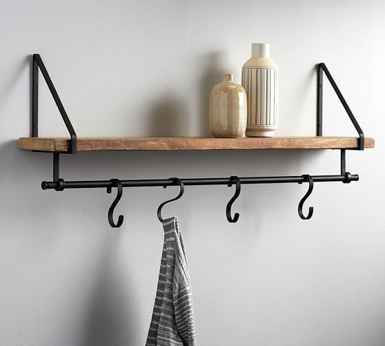 1 lucy-shelf-with-hooks-c