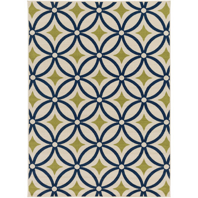 Marina-Navy-Indoor-outdoor-Area-Rug-MRN3000