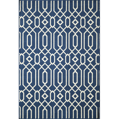 Momeni-Baja-Navy-Indoor-Outdoor-Area-Rug-BAJA0BAJ-3NVY