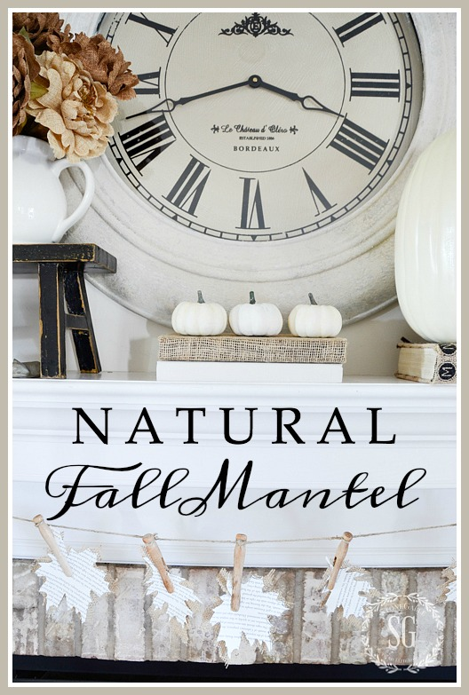 NEUTRAL FALL MANTEL-PIN-stonegableblog-2