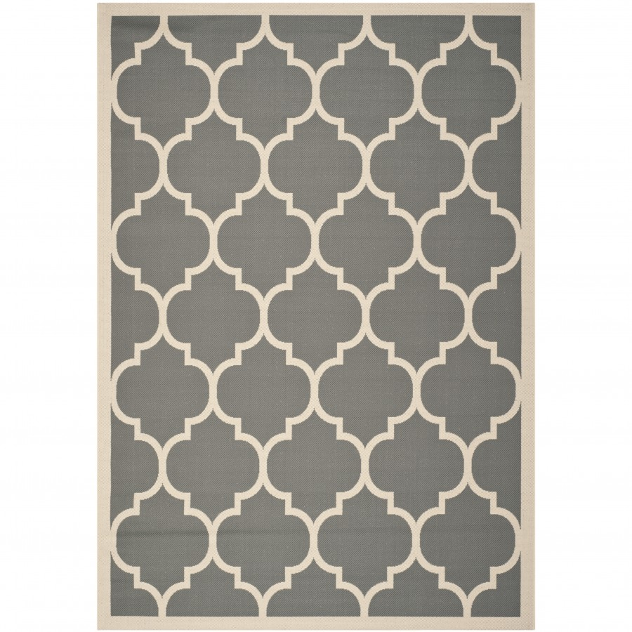 Safavieh-Courtyard-Anthracite-and-Beige-Outdoor-Indoor-Area-Rug-CY6914-246