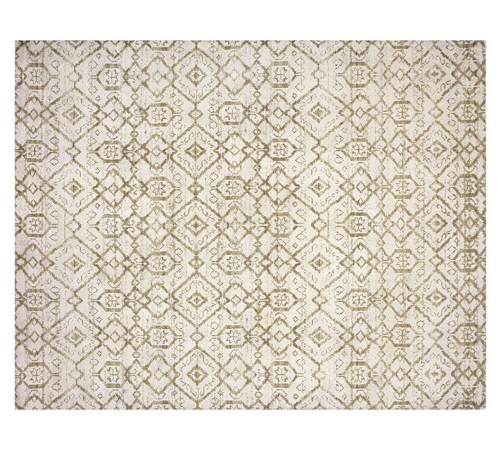 axel-printed-indoor-outdoor-rug-neutral-o