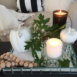 1-SETTINGFOR FOUR-easy-fall-tray-decor-ideas-1