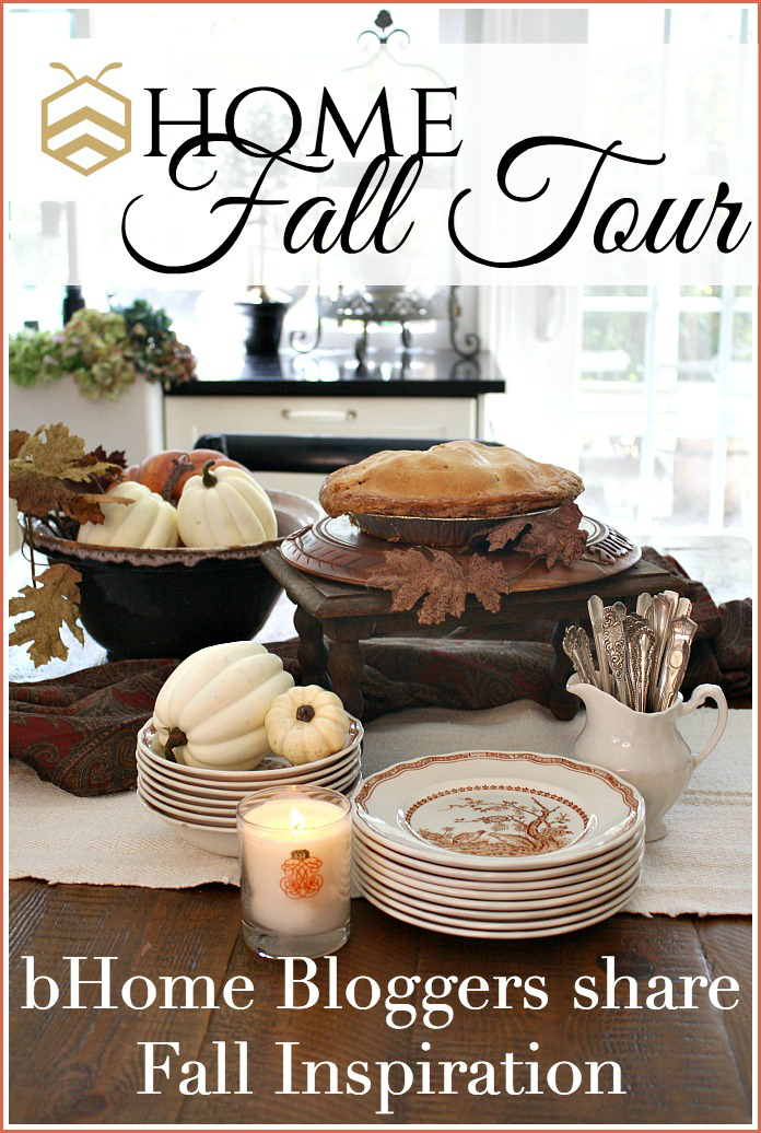 30-bloggers-home-tours-fall